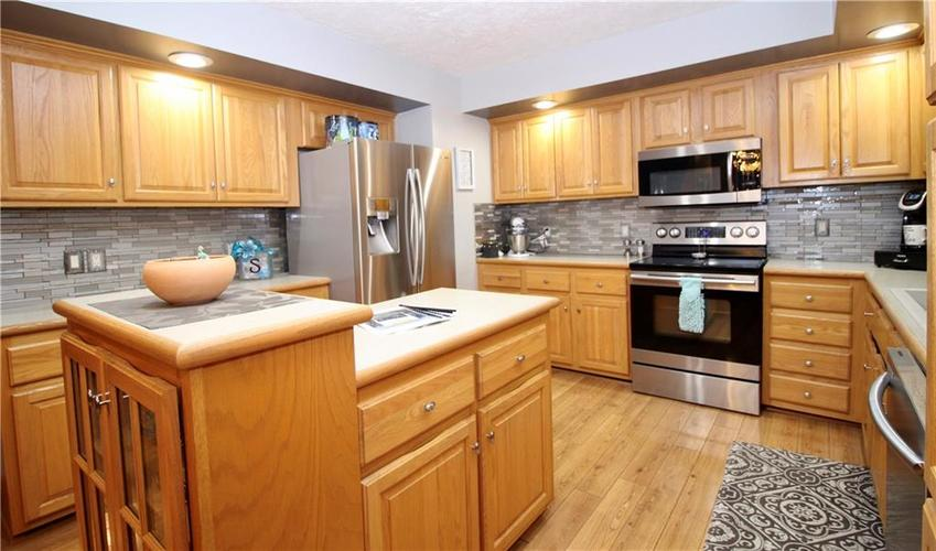 655 E Overpeck Road Mooresville, IN 46158   MLS 21695540   photo 10