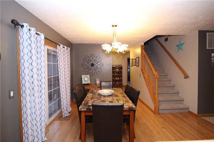 655 E Overpeck Road Mooresville, IN 46158   MLS 21695540   photo 14