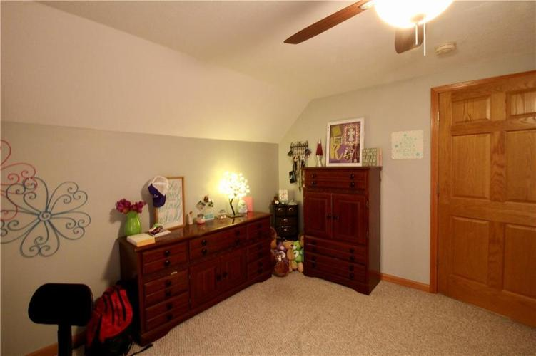 655 E Overpeck Road Mooresville, IN 46158   MLS 21695540   photo 18