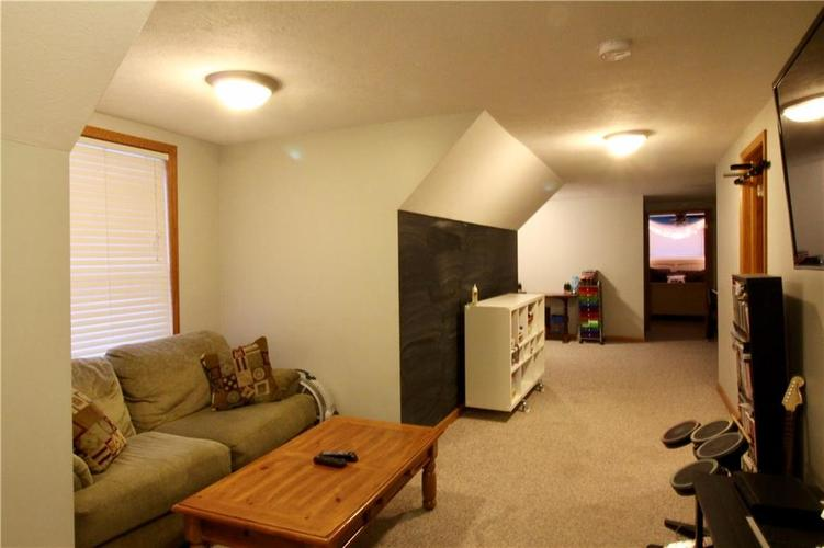 655 E Overpeck Road Mooresville, IN 46158   MLS 21695540   photo 20