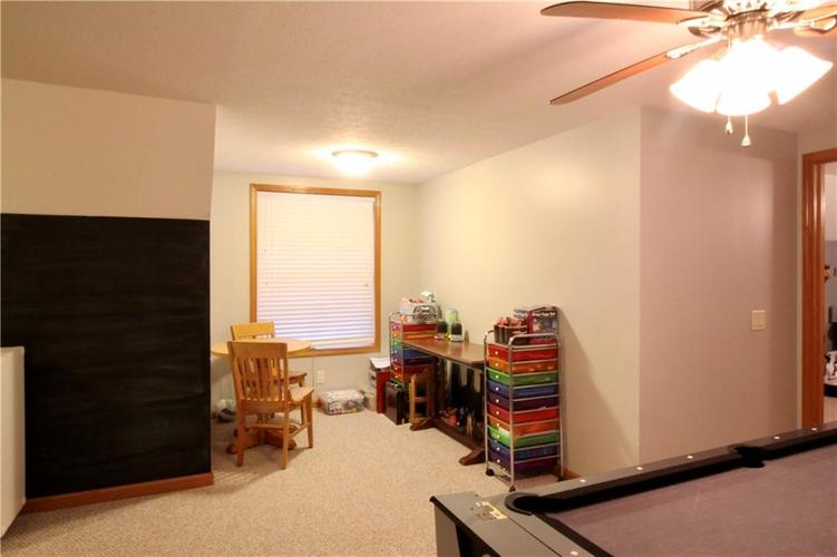 655 E Overpeck Road Mooresville, IN 46158   MLS 21695540   photo 22