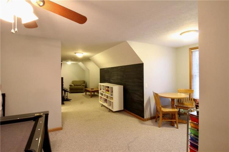 655 E Overpeck Road Mooresville, IN 46158   MLS 21695540   photo 23