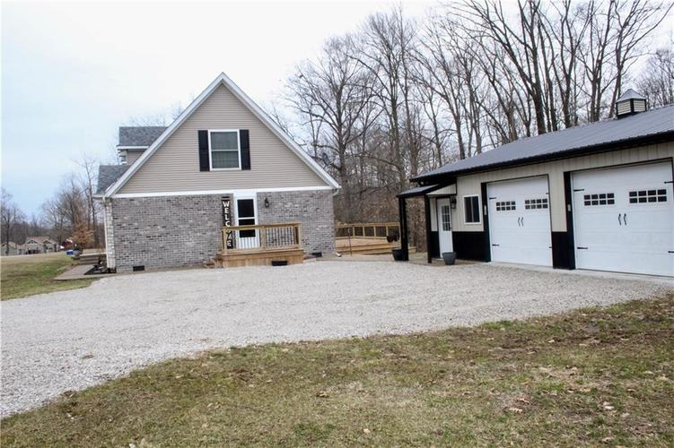 655 E Overpeck Road Mooresville, IN 46158   MLS 21695540   photo 33