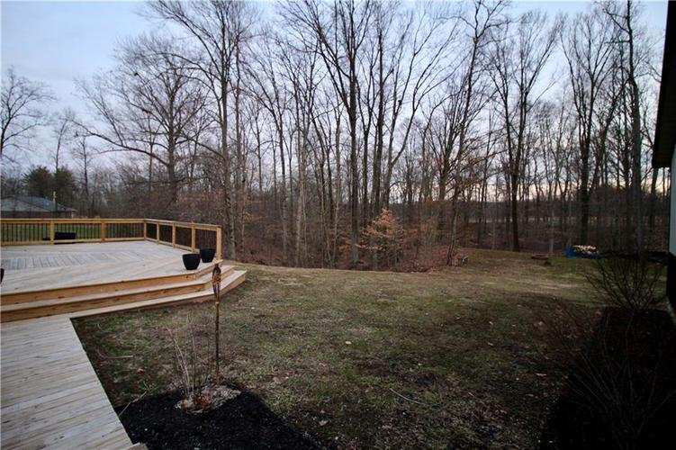 655 E Overpeck Road Mooresville, IN 46158   MLS 21695540   photo 34