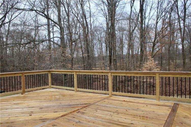 655 E Overpeck Road Mooresville, IN 46158   MLS 21695540   photo 35
