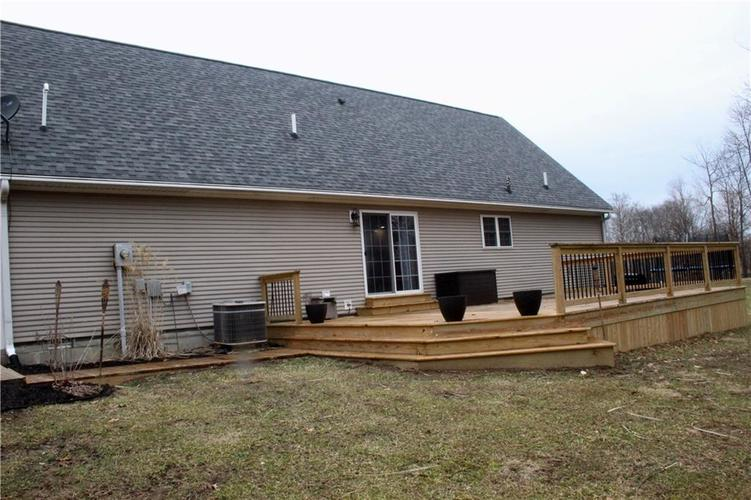 655 E Overpeck Road Mooresville, IN 46158   MLS 21695540   photo 36
