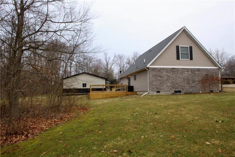 655 E Overpeck Road Mooresville, IN 46158   MLS 21695540   photo 37