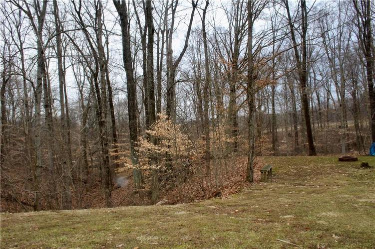 655 E Overpeck Road Mooresville, IN 46158   MLS 21695540   photo 39