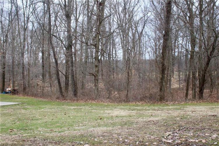 655 E Overpeck Road Mooresville, IN 46158   MLS 21695540   photo 40