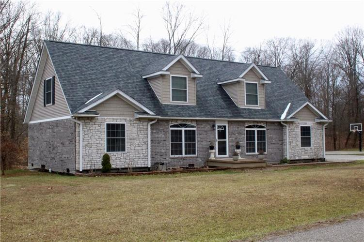 655 E Overpeck Road Mooresville, IN 46158   MLS 21695540   photo 42