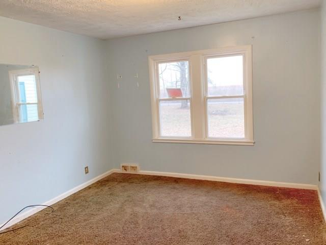 9423 E 46th Street Indianapolis, IN 46235 | MLS 21695582 | photo 6