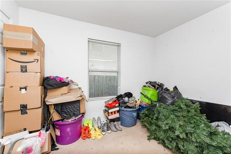 2416 N New Jersey Street Indianapolis IN 46205 | MLS 21695627 | photo 21