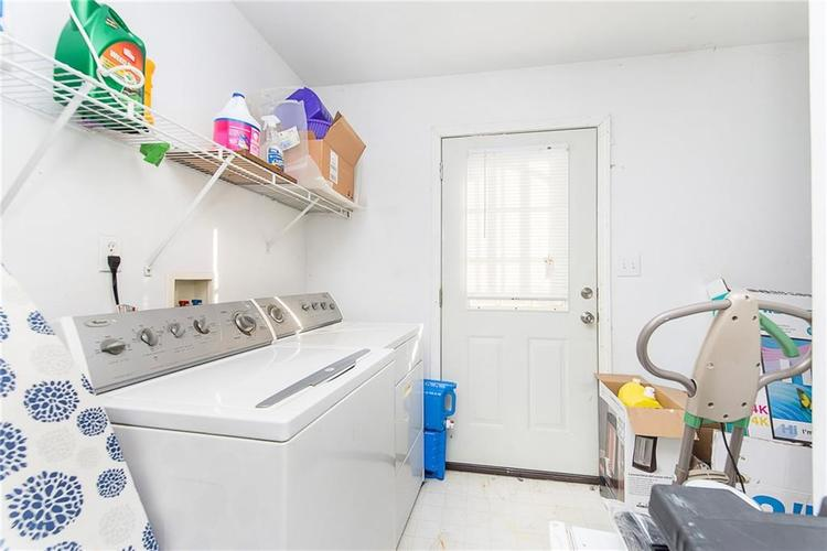 2416 N New Jersey Street Indianapolis IN 46205 | MLS 21695627 | photo 29