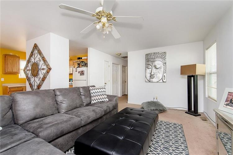 2416 N New Jersey Street Indianapolis IN 46205 | MLS 21695627 | photo 6