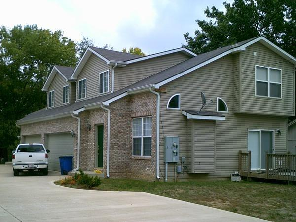 10405 Ethel Street #A & B Indianapolis, IN 46280 | MLS 21695654 | photo 1