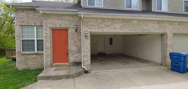 10405 Ethel Street #A & B Indianapolis, IN 46280 | MLS 21695654 | photo 3