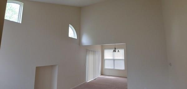 10405 Ethel Street #A & B Indianapolis, IN 46280 | MLS 21695654 | photo 5