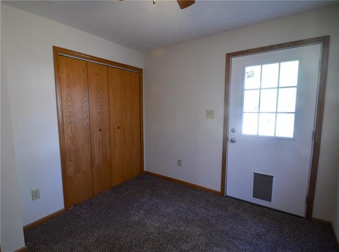 2606 E 56th Street Indianapolis, IN 46220   MLS 21695767   photo 10