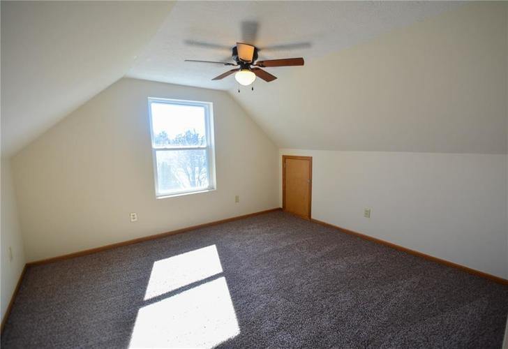 2606 E 56th Street Indianapolis, IN 46220   MLS 21695767   photo 12