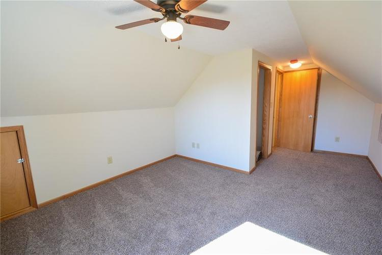 2606 E 56th Street Indianapolis, IN 46220   MLS 21695767   photo 13