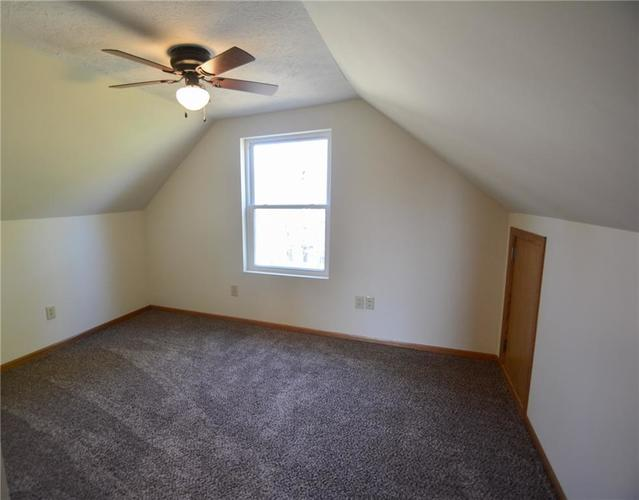 2606 E 56th Street Indianapolis, IN 46220   MLS 21695767   photo 14