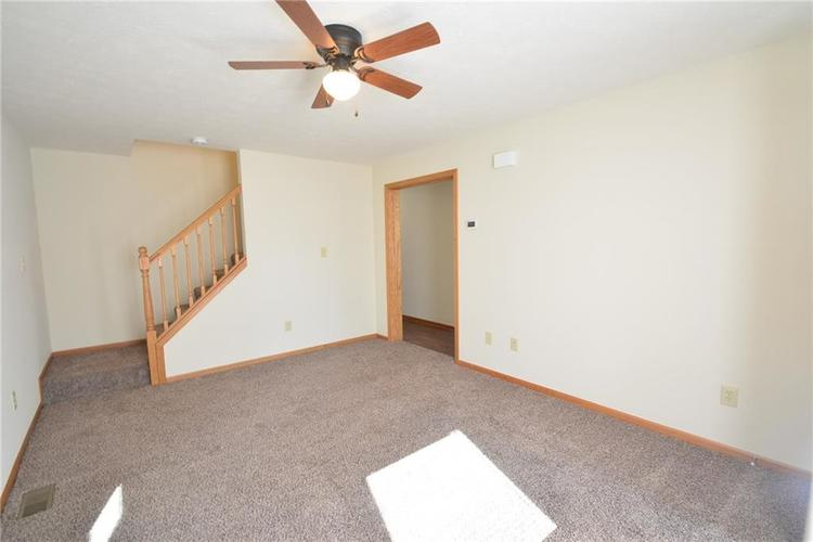 2606 E 56th Street Indianapolis, IN 46220   MLS 21695767   photo 2