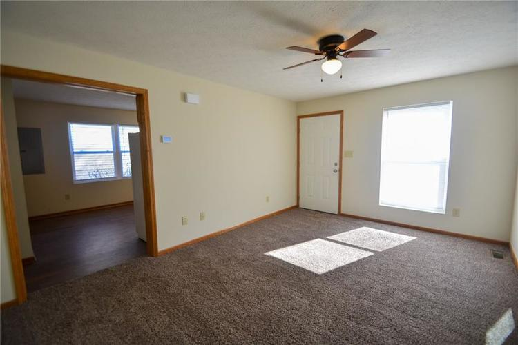 2606 E 56th Street Indianapolis, IN 46220   MLS 21695767   photo 3