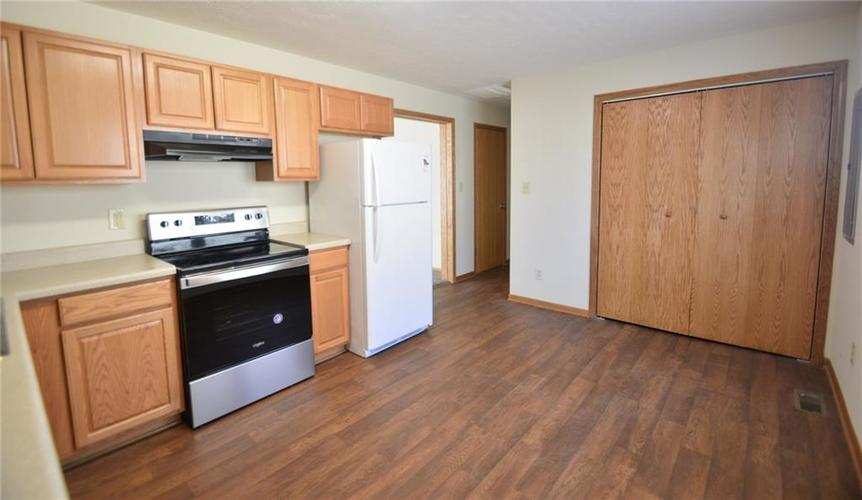 2606 E 56th Street Indianapolis, IN 46220   MLS 21695767   photo 4