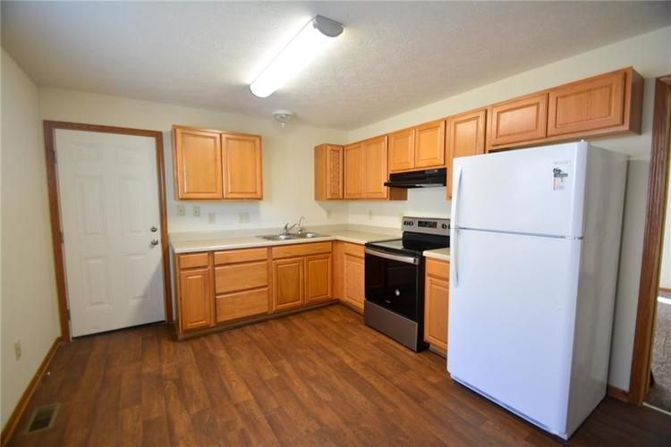 2606 E 56th Street Indianapolis, IN 46220   MLS 21695767   photo 5