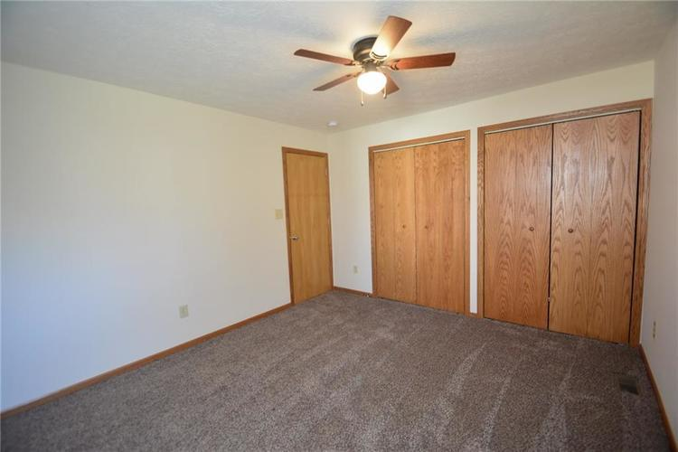 2606 E 56th Street Indianapolis, IN 46220   MLS 21695767   photo 7