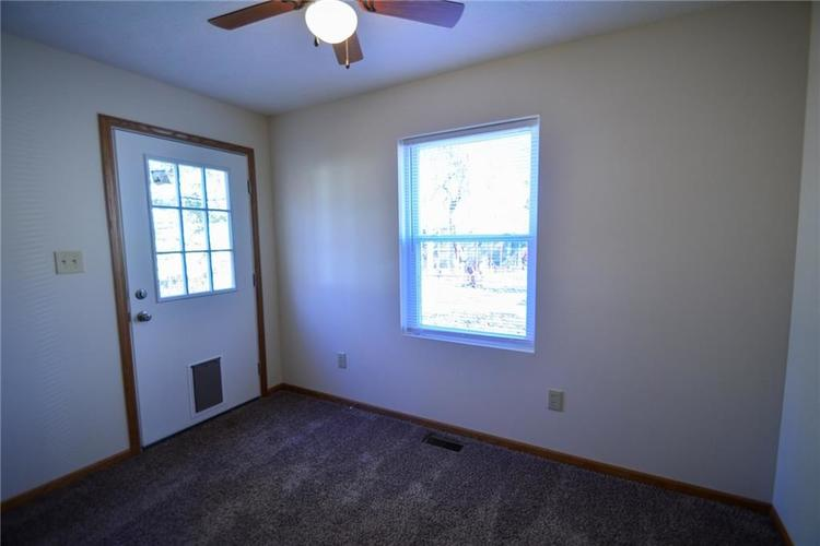2606 E 56th Street Indianapolis, IN 46220   MLS 21695767   photo 9
