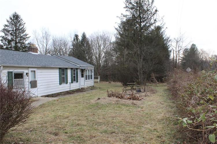 5775 State Road 39 Highway Martinsville, IN 46151 | MLS 21695809 | photo 2