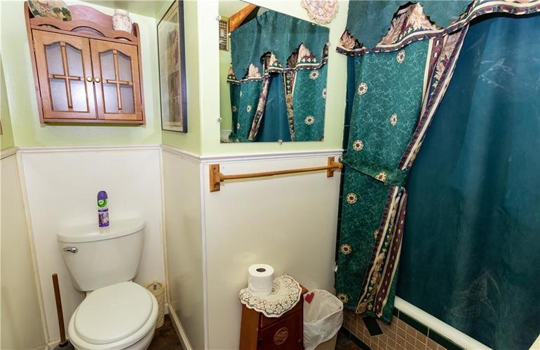 354 Wichser Avenue Indianapolis, IN 46241 | MLS 21695811 | photo 14