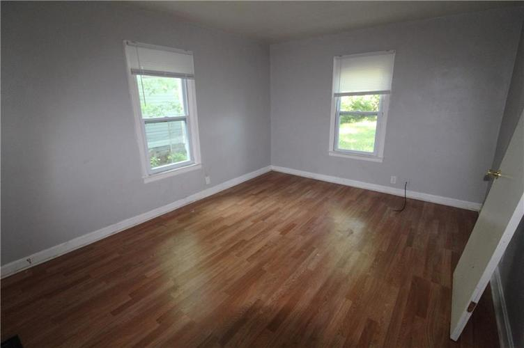 3738 N Capitol Avenue Indianapolis, IN 46208 | MLS 21695857 | photo 27