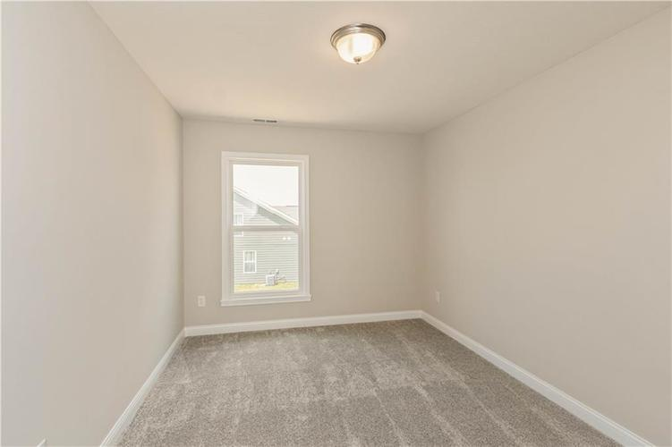 5844 Lyster Lane Indianapolis IN 46259 | MLS 21695867 | photo 23
