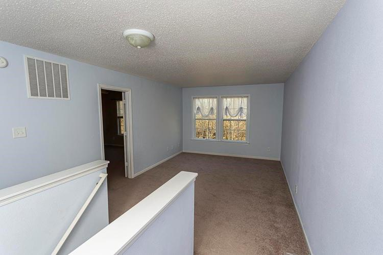 1954 Branchside Court Greenfield IN 46140 | MLS 21696025 | photo 14