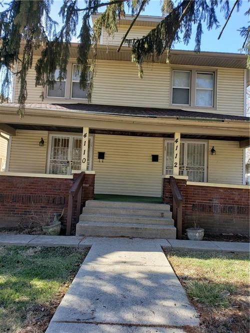 000 Confidential Ave.Indianapolis IN 46208   MLS 21696048   photo 1