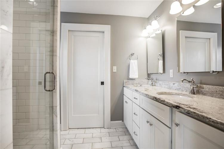 214 W 44th Street Indianapolis, IN 46208 | MLS 21696062 | photo 13