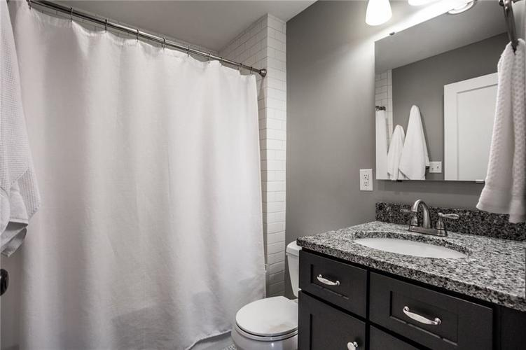 214 W 44th Street Indianapolis, IN 46208 | MLS 21696062 | photo 18