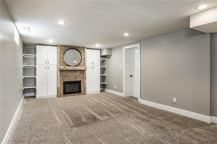 214 W 44th Street Indianapolis, IN 46208 | MLS 21696062 | photo 19