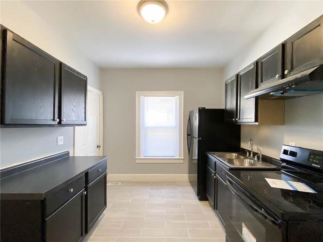 836 N Gray Street Indianapolis IN 46201 | MLS 21696206 | photo 17