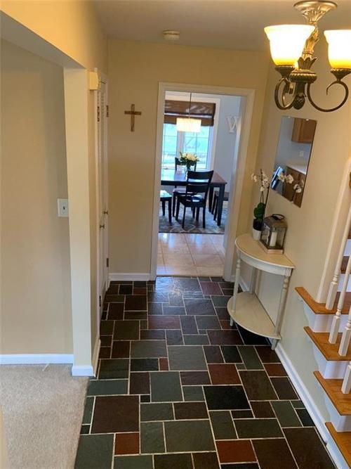 5321 E 72nd Place Indianapolis, IN 46250 | MLS 21696274 | photo 10