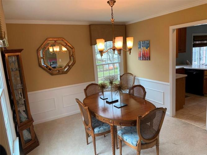 5321 E 72nd Place Indianapolis, IN 46250 | MLS 21696274 | photo 13