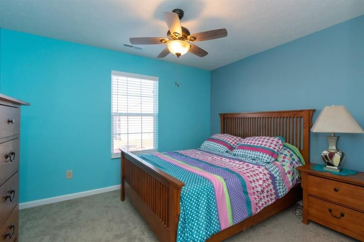 2462 Sungold Trail Greenwood, IN 46143 | MLS 21696326 | photo 22