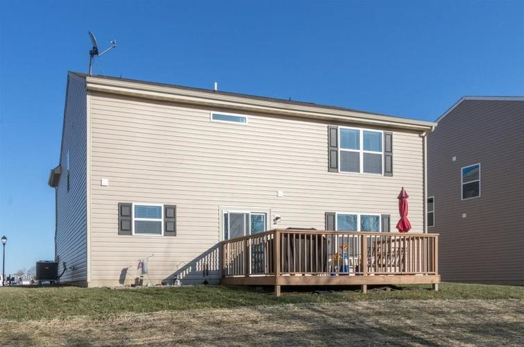 2462 Sungold Trail Greenwood, IN 46143 | MLS 21696326 | photo 24