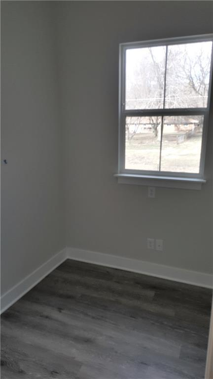 1506 Daylight Drive Indianapolis IN 46280 | MLS 21696340 | photo 30
