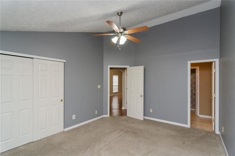 3685 Smallwood Lane East Indianapolis, IN 46214 | MLS 21696353 | photo 10