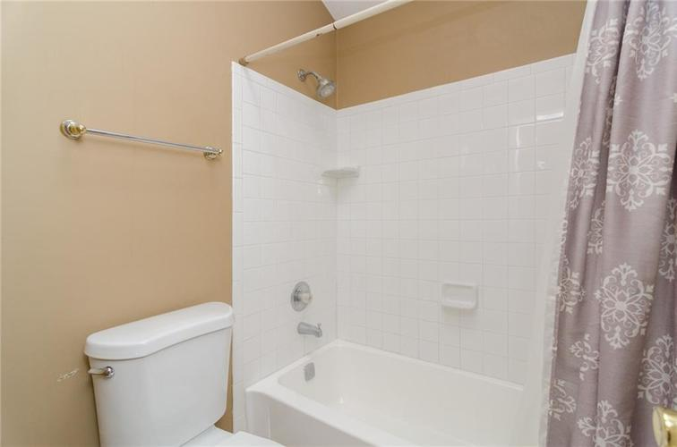 3685 Smallwood Lane East Indianapolis, IN 46214 | MLS 21696353 | photo 13