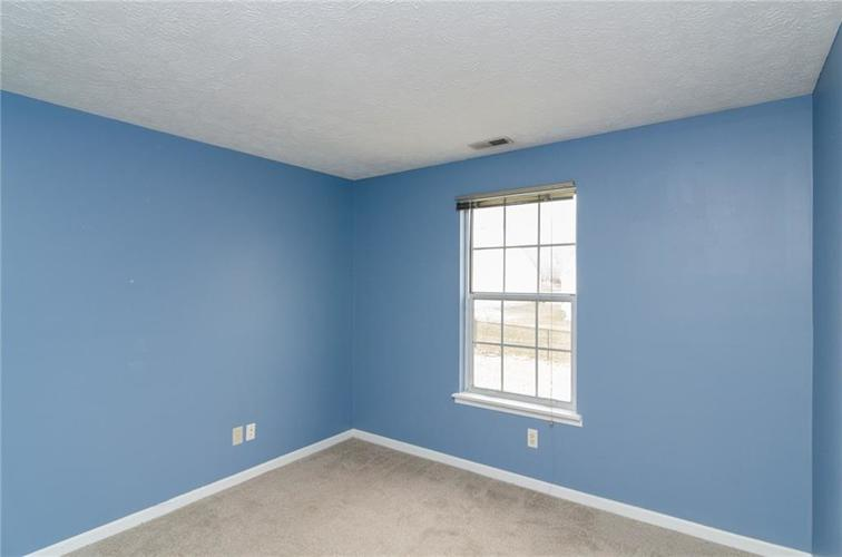3685 Smallwood Lane East Indianapolis, IN 46214 | MLS 21696353 | photo 15
