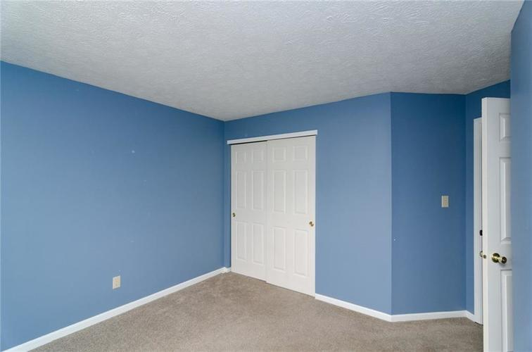 3685 Smallwood Lane East Indianapolis, IN 46214 | MLS 21696353 | photo 16